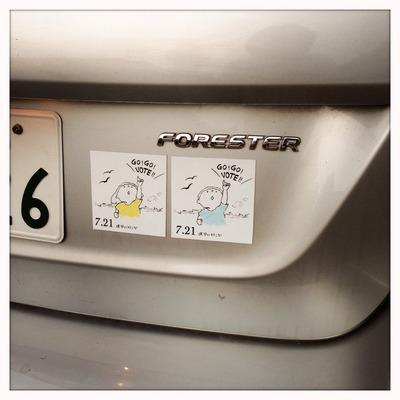 ステッカー車.jpg